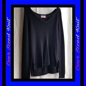 SO Womens Sweater